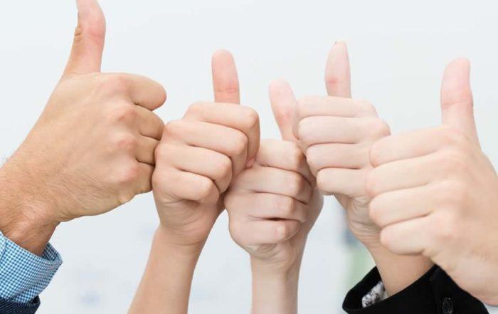 Four Seller Tips for Black Friday Success