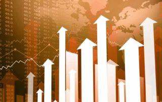 Increase your Amazon profits