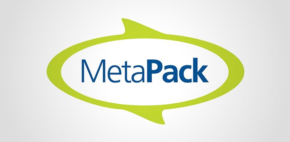 MetaPack FeedbackExpress partner