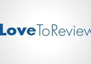 iLoveToReview FeedbackExpress partner