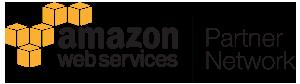 amazon-partner-network-logo