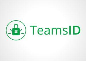 TeamsID - FeedbackExpress partner