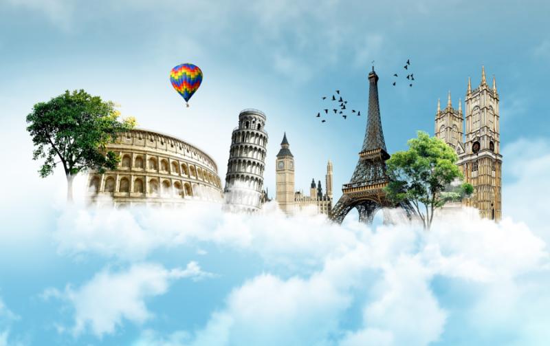 Amazon European Marketplaces Automated Feedback