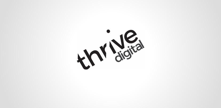 Thrive Digital