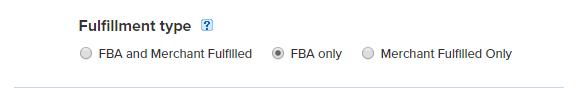 FBa or MFN