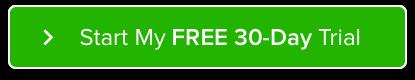 Start free 30 day trial of FeedbackExpress
