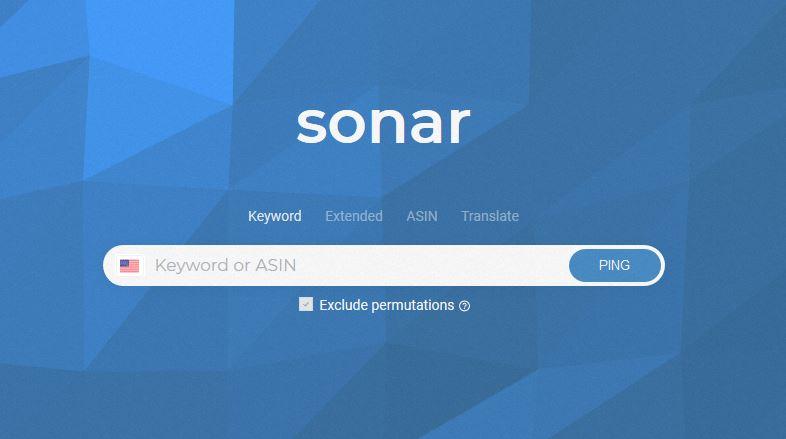 amazon search tool